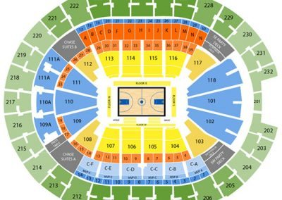 amway-center-seating-chart