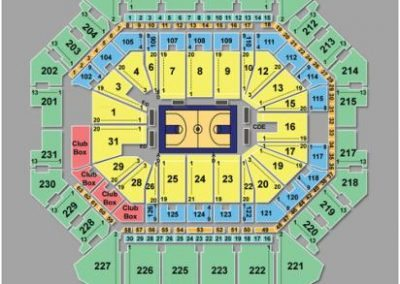 barclays-center-seating-chart