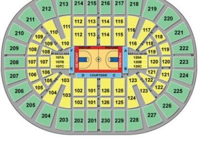 palace-of-auburn-hills-seating-chart