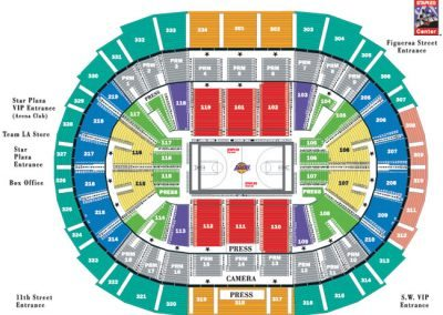 staples-center-seating-chart