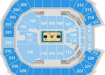 time-warner-cable-arena-seating-chart