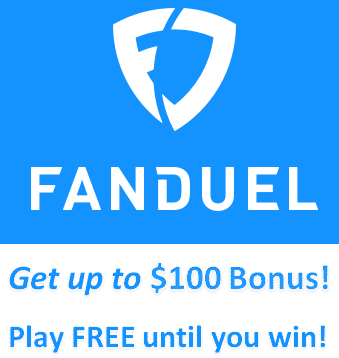 FanDuel Promo Code for Deposit Bonus – Play for FREE