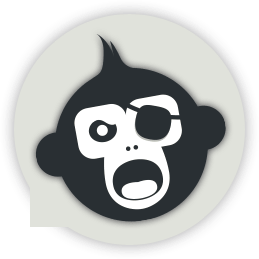Monkey Knife Fight Welcome Promo Code